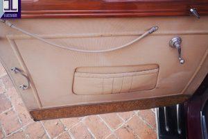1937 FIAT 1500 www.cristianoluzzago.it brescia italy (31)