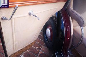 1937 FIAT 1500 www.cristianoluzzago.it brescia italy (34)