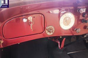1937 FIAT 1500 www.cristianoluzzago.it brescia italy (37)