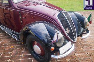 1937 FIAT 1500 www.cristianoluzzago.it brescia italy (4)