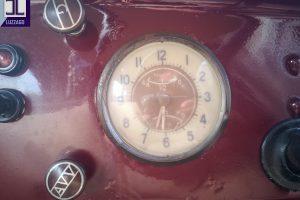 1937 FIAT 1500 www.cristianoluzzago.it brescia italy (42)