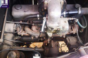 1937 FIAT 1500 www.cristianoluzzago.it brescia italy (43)