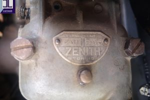 1937 FIAT 1500 www.cristianoluzzago.it brescia italy (45)