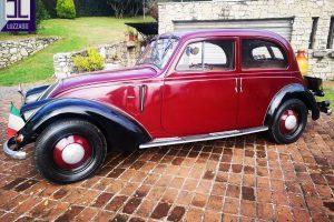 1937 FIAT 1500 www.cristianoluzzago.it brescia italy (5)
