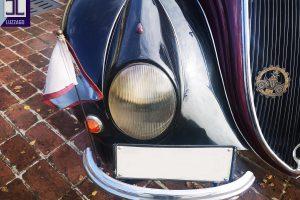 1937 FIAT 1500 www.cristianoluzzago.it brescia italy (9)