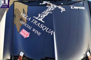 1958 FIAT 1100 RACING www.cristianoluzzago.it Brescia Italy (16)