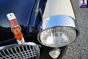 1958 FIAT 1100 RACING www.cristianoluzzago.it Brescia Italy (17)