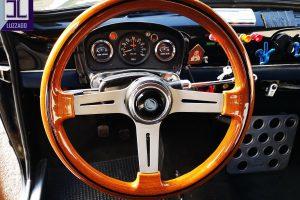 1958 FIAT 1100 RACING www.cristianoluzzago.it Brescia Italy (23)