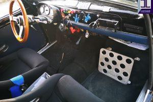 1958 FIAT 1100 RACING www.cristianoluzzago.it Brescia Italy (27)