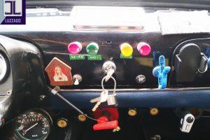 1958 FIAT 1100 RACING www.cristianoluzzago.it Brescia Italy (30)