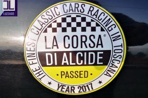 1958 FIAT 1100 RACING www.cristianoluzzago.it Brescia Italy (36)