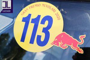 1958 FIAT 1100 RACING www.cristianoluzzago.it Brescia Italy (38)