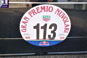 1958 FIAT 1100 RACING www.cristianoluzzago.it Brescia Italy (39)
