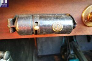 1930 MG M TYPE DOUBLE TWELVE www.cristianoluzzago.it brescia italy (28)