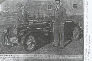 1947 the bluebird 01