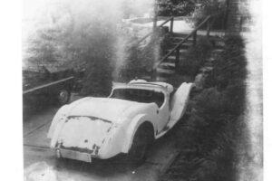 1950 1955 brookland conversion 01 (2)