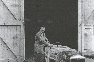 1950 1955 brookland conversion 02