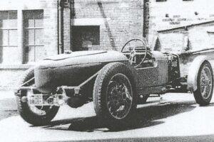 1950 1955 brookland conversion 03