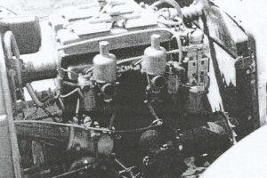 1950 1955 brookland conversion 04