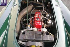 1959 MGA 1500 ROADSTER www.cristianoluzzago.it brescia italy (31)