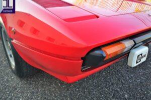 1981 FERRARI 208 GTB www.cristianoluzzago.it Brescia Italy (10)