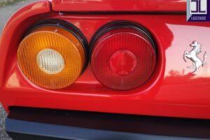 1981 FERRARI 208 GTB www.cristianoluzzago.it Brescia Italy (17)