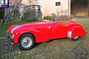 ALLARD K1 www.cristianoluzzago.it Brescia Italy (10)