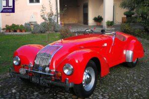 ALLARD K1 www.cristianoluzzago.it Brescia Italy (3)