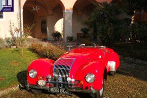 ALLARD K1 www.cristianoluzzago.it Brescia Italy (4)