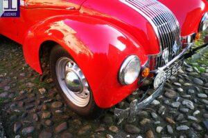 ALLARD K1 www.cristianoluzzago.it Brescia Italy (8)