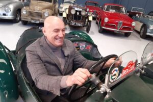 backstage documentary Riley Brooklands (2)