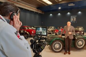 backstage documentary Riley Brooklands (3)