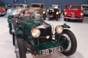 backstage documentary Riley Brooklands (5)