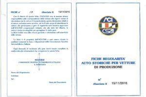 1936 SINGER LE MANS www.cristianoluzzago.it Brescia Italy (75)