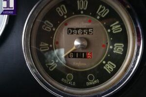 1955 ALFA ROMEO GIULIETTA SPRINT S1 www.cristianoluzzago.it Brescia Italy (33)