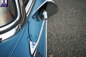 1958 MERCEDES BENZ 220S W180 CONVERTIBILE www.cristianoluzzago.it Brescia italy (14)