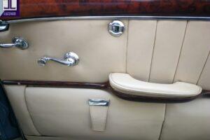 1958 MERCEDES BENZ 220S W180 CONVERTIBILE www.cristianoluzzago.it Brescia italy (30)