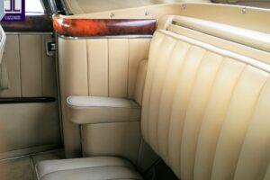 1958 MERCEDES BENZ 220S W180 CONVERTIBILE www.cristianoluzzago.it Brescia italy (32)