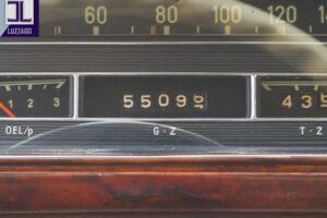 1958 MERCEDES BENZ 220S W180 CONVERTIBILE www.cristianoluzzago.it Brescia italy (39)