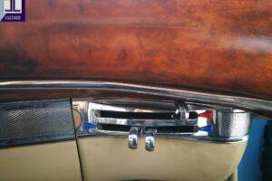 1958 MERCEDES BENZ 220S W180 CONVERTIBILE www.cristianoluzzago.it Brescia italy (44)