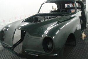 1948 FIAT 1100 VIGNALE BODYWORKS cristiano luzzago (100)