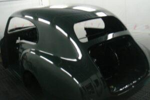 1948 FIAT 1100 VIGNALE BODYWORKS cristiano luzzago (101)