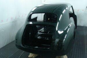 1948 FIAT 1100 VIGNALE BODYWORKS cristiano luzzago (102)