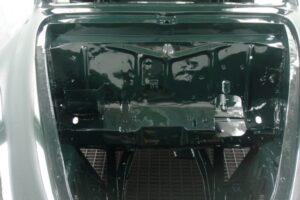 1948 FIAT 1100 VIGNALE BODYWORKS cristiano luzzago (103)