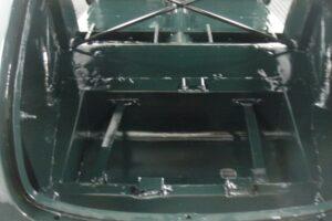 1948 FIAT 1100 VIGNALE BODYWORKS cristiano luzzago (105)