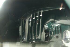 1948 FIAT 1100 VIGNALE BODYWORKS cristiano luzzago (107)