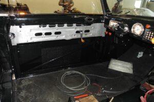 1948 FIAT 1100 VIGNALE BODYWORKS cristiano luzzago (114)