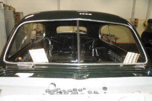 1948 FIAT 1100 VIGNALE BODYWORKS cristiano luzzago (120)