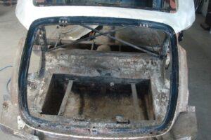1948 FIAT 1100 VIGNALE BODYWORKS cristiano luzzago (16)