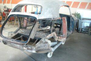 1948 FIAT 1100 VIGNALE BODYWORKS cristiano luzzago (17)